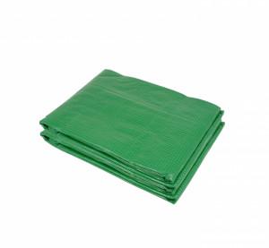 Bâche polyéthylène 140 gr/m² pour serre SRA 2045 PEV 2x4,5 m