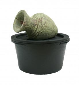 fontaine larissa