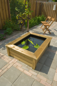 cadre bois quadro wood 2