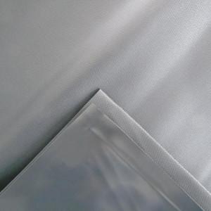 aqualiner 2x3m 0,5mm