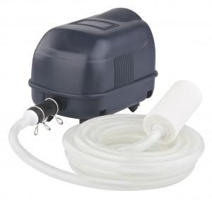 pompe air 2000 outdoor