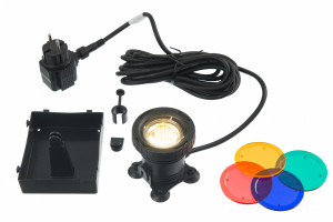 aqualight 30 mr16